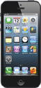 Отзывы о смартфоне Apple iPhone 5 (16Gb)