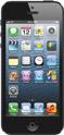 Отзывы о смартфоне Apple iPhone 5 (32Gb)