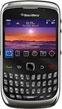 Отзывы о смартфоне BlackBerry Curve 9300