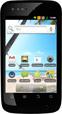 Отзывы о смартфоне Fly IQ245 Wizard