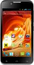 Отзывы о смартфоне Fly IQ441 Radiance