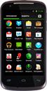 Отзывы о смартфоне Gigabyte GSmart GS202