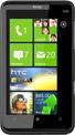 Отзывы о смартфоне HTC HD7 16Gb