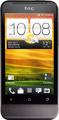 Отзывы о смартфоне HTC One V