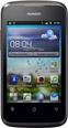 Отзывы о смартфоне Huawei U8655 Ascend Y200