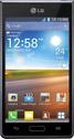 Отзывы о смартфоне LG P705 Optimus L7