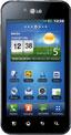 Отзывы о смартфоне LG P970 Optimus Black