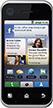 Отзывы о смартфоне Motorola BackFlip