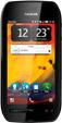 Отзывы о смартфоне Nokia 603