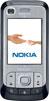 Отзывы о смартфоне Nokia 6110 Navigator