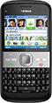 Отзывы о смартфоне Nokia E5