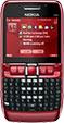 Отзывы о смартфоне Nokia E63