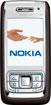 Отзывы о смартфоне Nokia E65