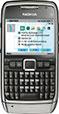Отзывы о смартфоне Nokia E71