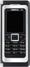 Отзывы о смартфоне Nokia E90