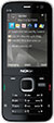 Отзывы о смартфоне Nokia N78