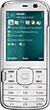 Отзывы о смартфоне Nokia N79