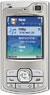 Отзывы о смартфоне Nokia N80