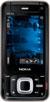 Отзывы о смартфоне Nokia N81 8Gb