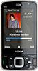Отзывы о смартфоне Nokia N96