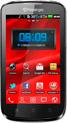 Отзывы о смартфоне Prestigio MultiPhone 4000 DUO