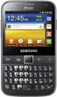 Отзывы о смартфоне Samsung B5512 Galaxy Y Pro Duos
