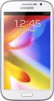 Отзывы о смартфоне Samsung Galaxy Grand (I9080)