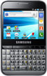 Отзывы о смартфоне Samsung GT-B7510 Galaxy Pro