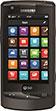 Отзывы о смартфоне Samsung GT-i6410 M1