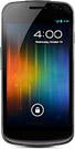 Отзывы о смартфоне Samsung i9250 Google Galaxy Nexus (16Gb)