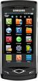 Отзывы о смартфоне Samsung S8500 Wave (2Gb)