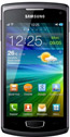 Отзывы о смартфоне Samsung S8600 Wave III