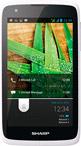 Отзывы о смартфоне Sharp Aquos Phone SH530U