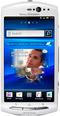 Отзывы о смартфоне Sony Ericsson Xperia neo V MT11i