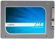 Отзывы о SSD Crucial M4 256GB (CT256M4SSD1CCA)