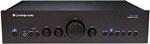 Отзывы о стереоусилителе Cambridge Audio Azur 540A (version 2)