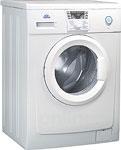 Отзывы о стиральной машине Атлант СМА 45У102