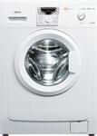 Отзывы о стиральной машине Атлант СМА 50У102