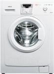 Отзывы о стиральной машине Атлант СМА 60С102