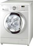 Отзывы о стиральной машине LG F1039SD