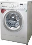 Отзывы о стиральной машине LG F1068LD1