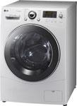 Отзывы о стиральной машине LG F1480TDS