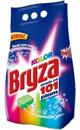 Отзывы о стиральном порошке Bryza Color 9.8кг