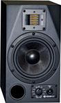 Отзывы о студийном мониторе ADAM A7