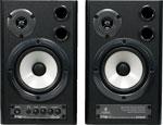 Отзывы о студийном мониторе BEHRINGER DIGITAL MONITOR SPEAKERS MS40