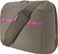 Отзывы о сумке для ноутбука Belkin Core Series - Messenger Bag for notebook (F8N112ea)