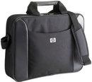 Отзывы о сумке для ноутбука HP Basic Carrying Case