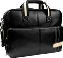 Отзывы о сумке для ноутбука Krusell GAIA LAPTOP BAG