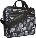 Отзывы о сумке для ноутбука Spayder 856.12 Skulls