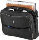 Отзывы о сумке для ноутбука Sumdex PON-434